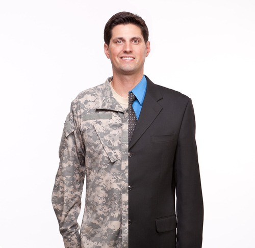 How does being a veteran affect Social Security disability?