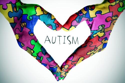 Study: there may be a way to better identify autism severity