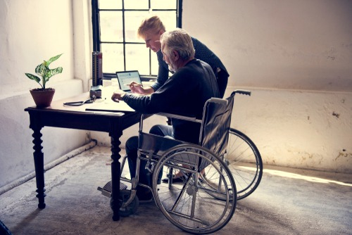 3 ways an attorney can help disabled workers