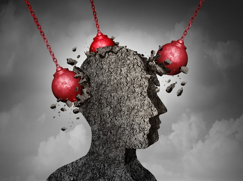 A look at migraine headaches and eligibility for benefits