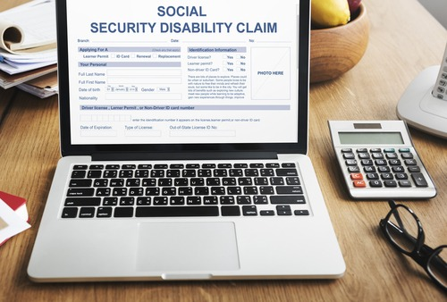 Why does it take so long to get an answer on my SSDI application?