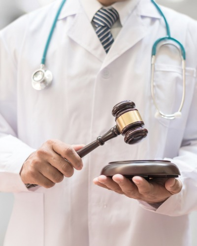 SSDI applicants: making sure medical evidence is not ignored