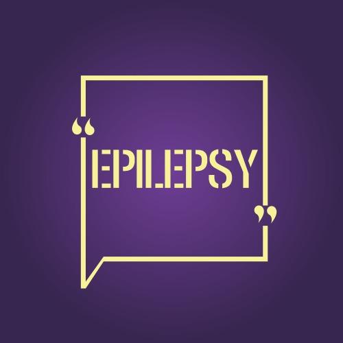 Technological advances could help epileptics predict seizures