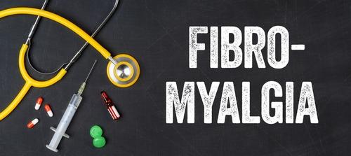 Decoding disability: fibromyalgia