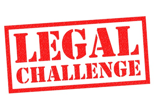 Pursuing SSI can present legal challenges