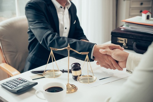 Attorneys can help those applying for SSI benefits