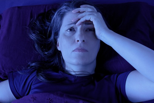 Fibromyalgia can cause widespread pain and suffering