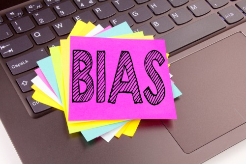 Do disability examiners have bias against mental conditions?