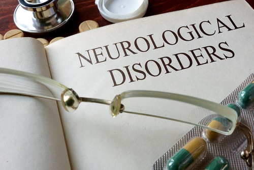 Those with neurological disorders may seek SSD benefits