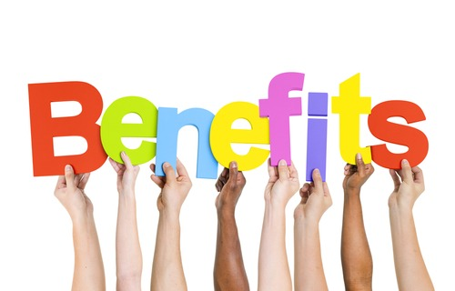 Can workers' compensation benefits affect one's SSD benefits?