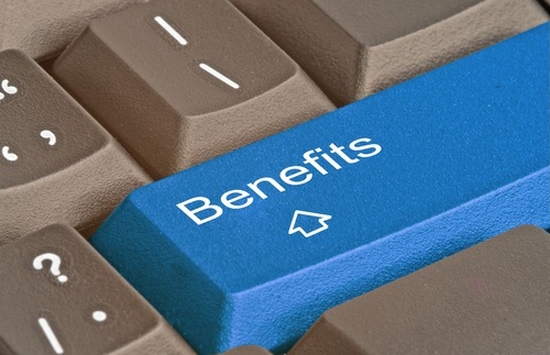 Do some conditions make it harder to qualify for SSDI benefits?