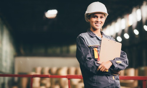 Even young workers may need SSD benefits during their lifetimes