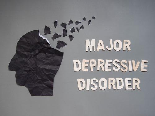 Major depression a major concern for millions of Americans