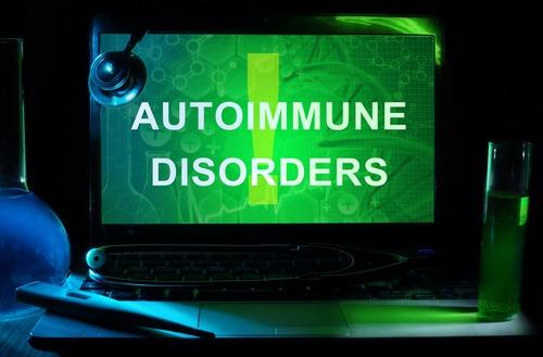 Decoding disability: Autoimmune disorders