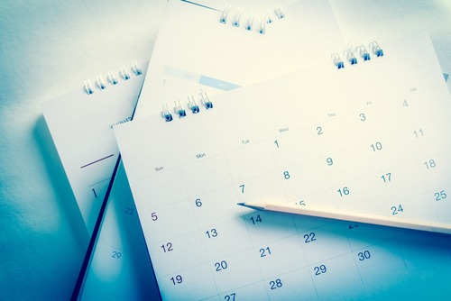 How is an individual's disability onset date determined?