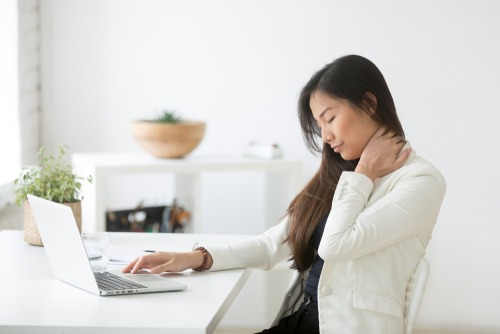 Can fibromyalgia sufferers seek disability benefits?