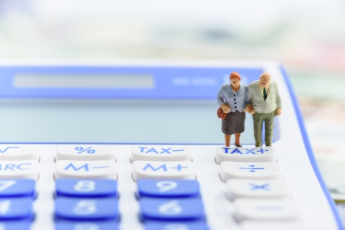Are Social Security Disability Benefits Taxable?
