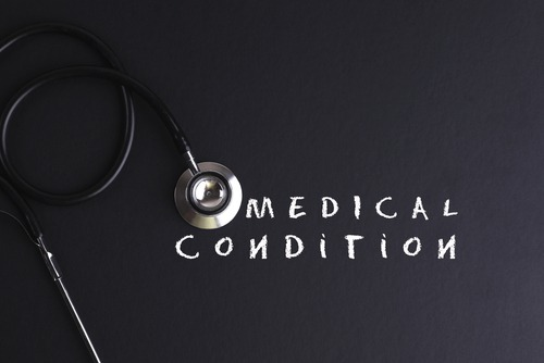 What Medical Conditions Qualify for Social Security Disability?