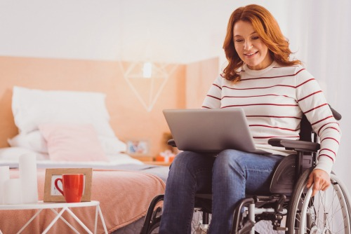 Can You Work While On Disability?