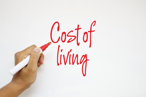 Do You Get Cost Of Living Increases (COLA) When You are on Disability?