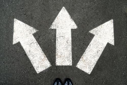Ways to Get Short-Term Disability Benefits