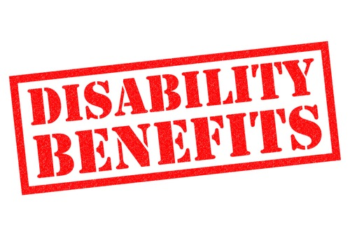 Does Medicare Or Medicaid Come With Disability Benefits?