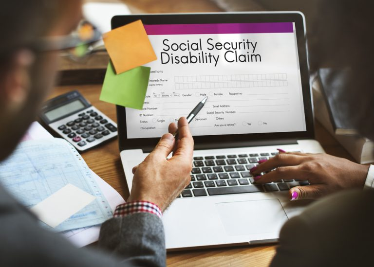 Am I Allowed to Have an Attorney at All Stages of the Social Security Disability Process?