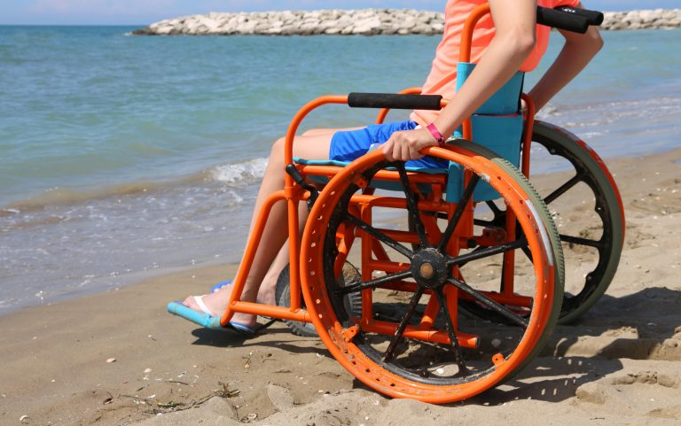 Are Children More Easily Approved for Social Security Disability?
