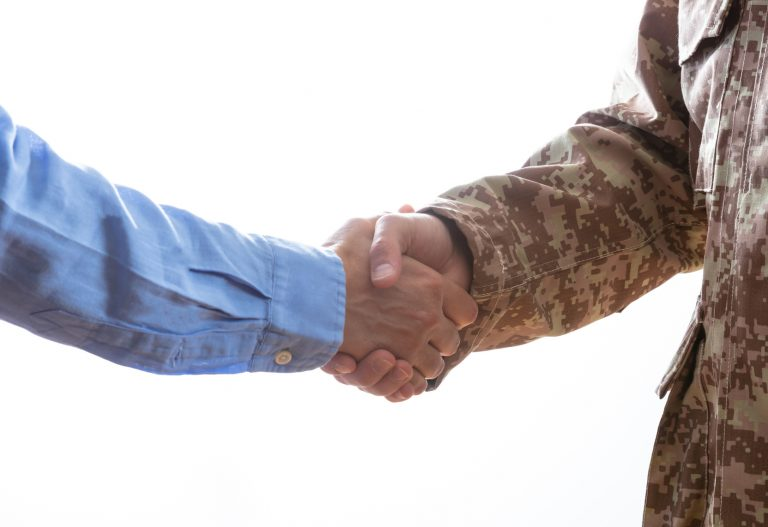 Can a 100% Disabled Veteran Own a Business?