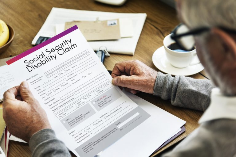 Can I Get Expedited Disability Benefits? | Social Security