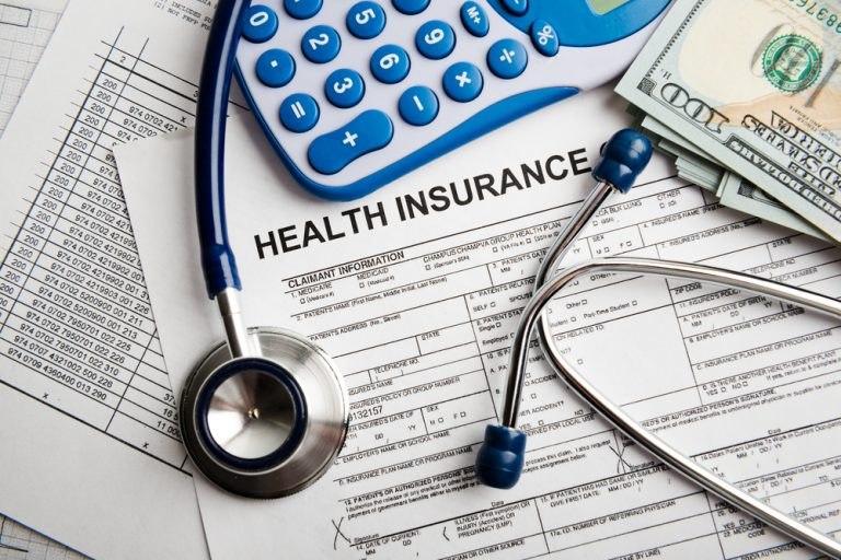 Does My Current Health Insurance Affect SSDI or SSI?