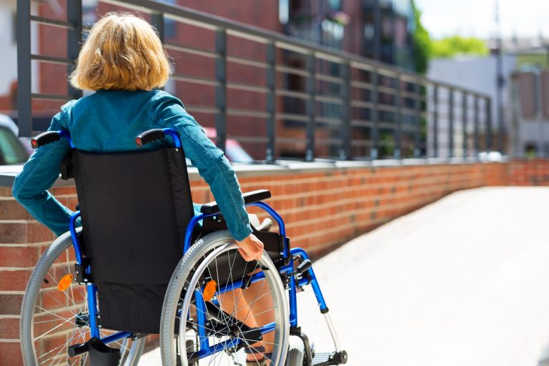 Does Social Security Speed Up Wounded Warrior Disability Cases?