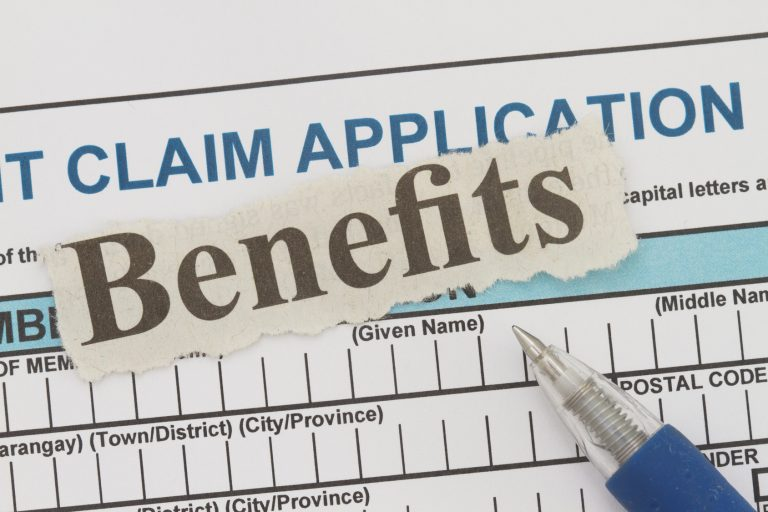 How Can I Win Social Security Disability Benefits?