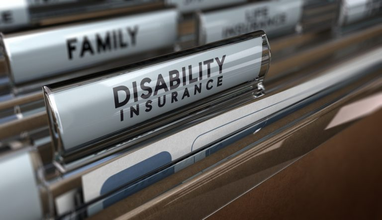 How Do I File for SSD or SSI and the Information That Is Needed by Social Security
