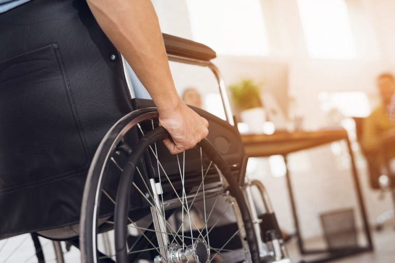 How Do I Get the VA to Upgrade My Disability? | Social Security Law