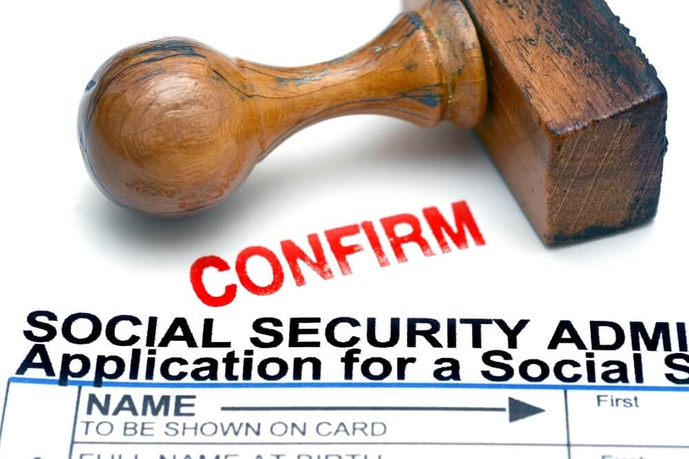 How Much Does Permanent Social Security Disability Pay?