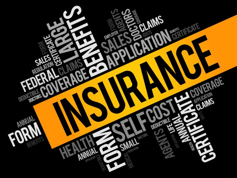 How Do SSDI Benefits Affect Your Long-Term Disability Insurance?
