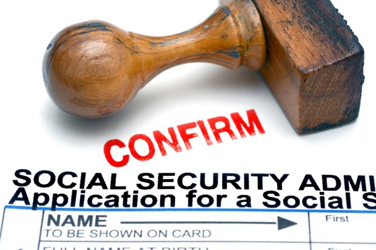 If My Condition Is Not Continuous and Happens Infrequently, Can I Still Apply for Social Security Disability?