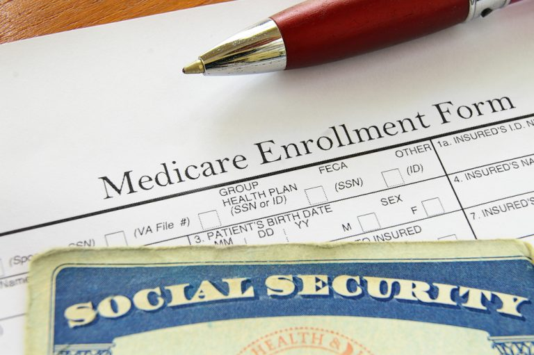 If You Get Approved For SSDI Will You Also Get Medicare?
