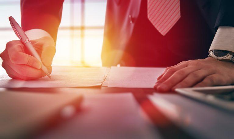 Should I Get a VA Disability Lawyer?