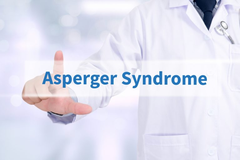 Social Security Disability and Asperger's Syndrome: Filing for Benefits
