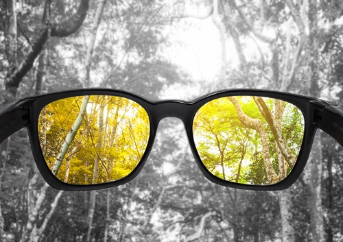 How To Get Disability Benefits For Color Blindness | Social