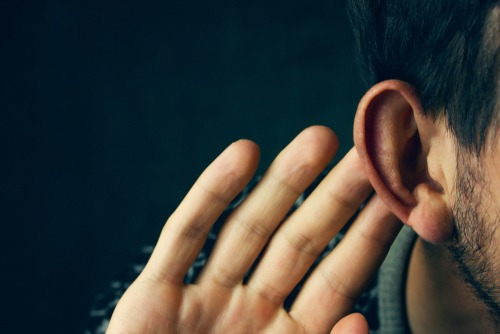 How to Get Disability for Deafness & Hearing Loss | Social