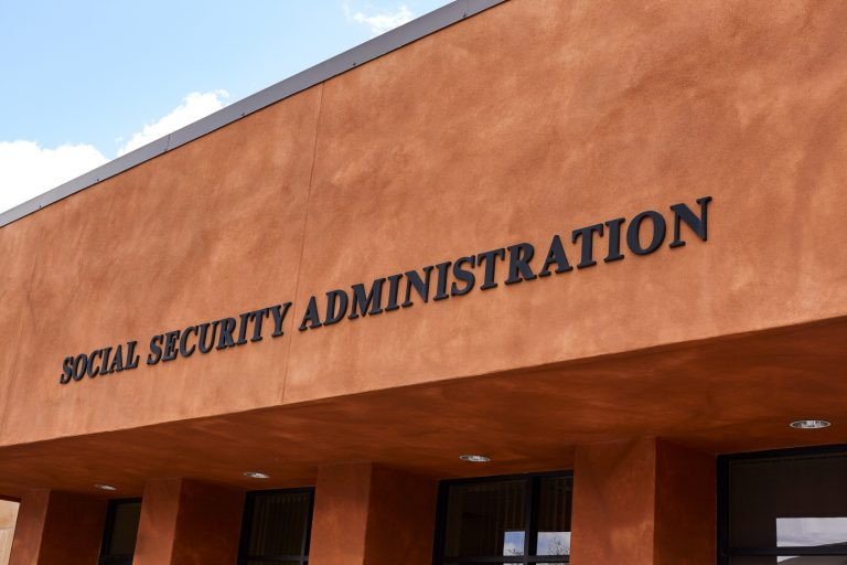 What Are the Medical Requirements for Receiving Social Security Disability or SSI?