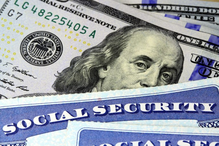 What are the Requirements for Social Security Disability and SSI?