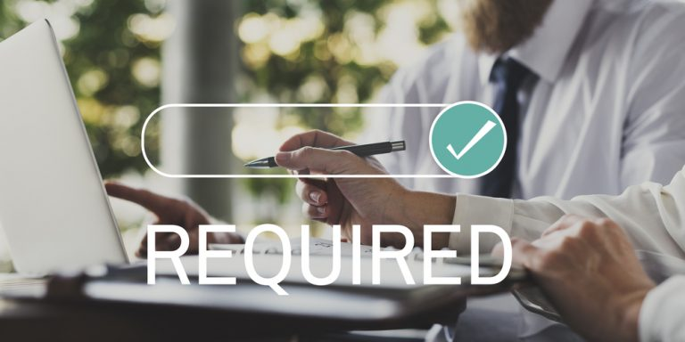 What Are the Requirements for Supplemental Security Income?