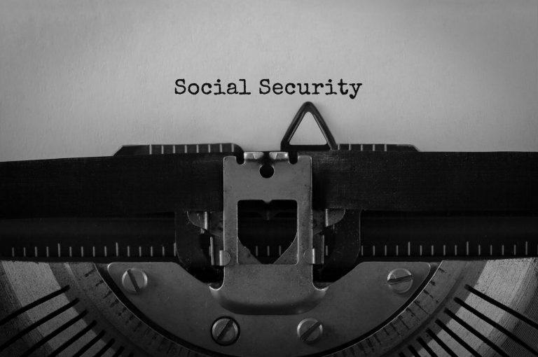 What is the Medical Vocational Allowance for Social Security Disability and SSI Cases?