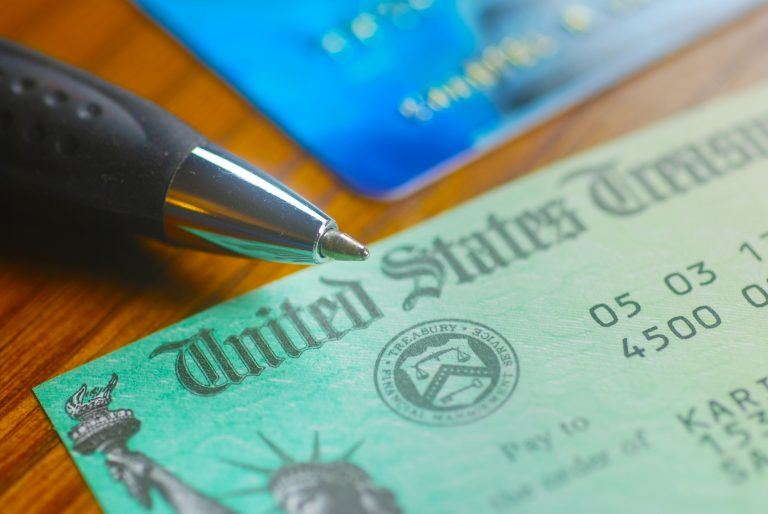What Types of Information Is Social Security Disability Looking For?