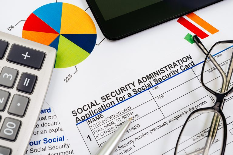 Will Accepting Financial Assistance From Friends or Family Affect My Eligibility for Social Security Disability?