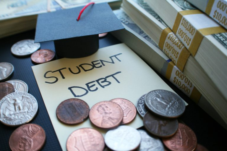 Will My Student Loans Be Forgiven If I'm Approved for Disability Benefits?
